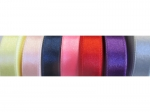 Satinband 12 mm
