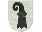 Baselstadt