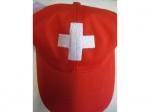 Cap Schweiz
