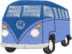 VW Bus