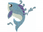 Fisch 8