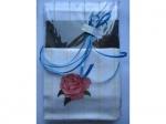 Küchenset Rose