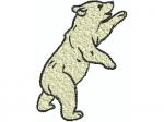 Bär 2