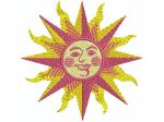 Sonne 4