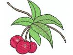 Kirschen 2