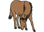 Pferd 1a