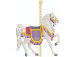 Pferd_1