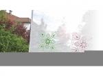 Solvy Fabric - Wasserlösliches Spezialvlies