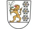 Meienhofer