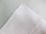 Damen Taschentücher weiss