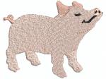 Schwein 6
