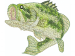 Fisch 6