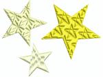 Stern 6