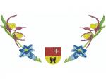 Hirthemd Goldau