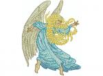Engel Angel 1
