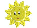 Sonne 6
