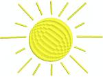 Sonne 7
