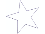 Stern 3