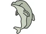 Delfin (2)